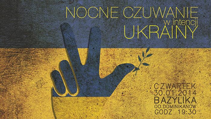 wolna-ukraina