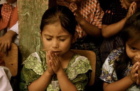 Modlitwadzieci_02