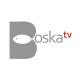 Boska.tv