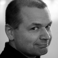 Jakub Gonciarz OP