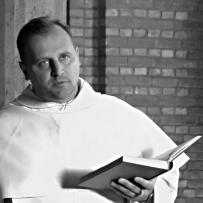 Janusz Chwast OP