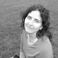 Jolanta Brózda-Wiśniewska