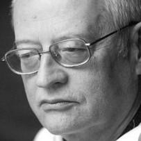 Jan Andrzej Kłoczowski OP