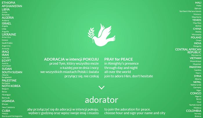 plakat-adorator2