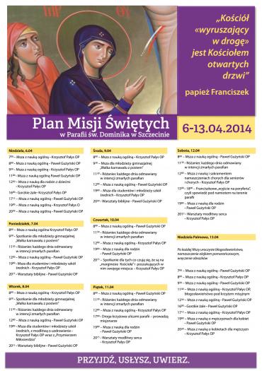 misje_szczecin_plan