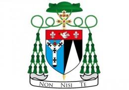 arcybiskup Liverpoolu
