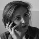 Katarzyna Kolska