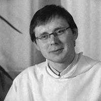 Michał Mrozek OP