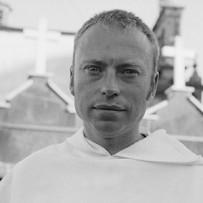 Tomasz Mika OP