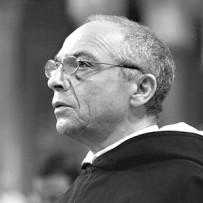Bruno Cadoré OP