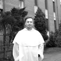 Maciej Biskup OP