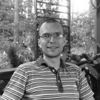 Mateusz Stróżyński
