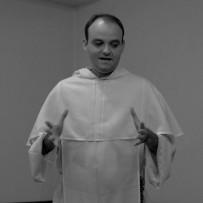Mateusz Przanowski OP
