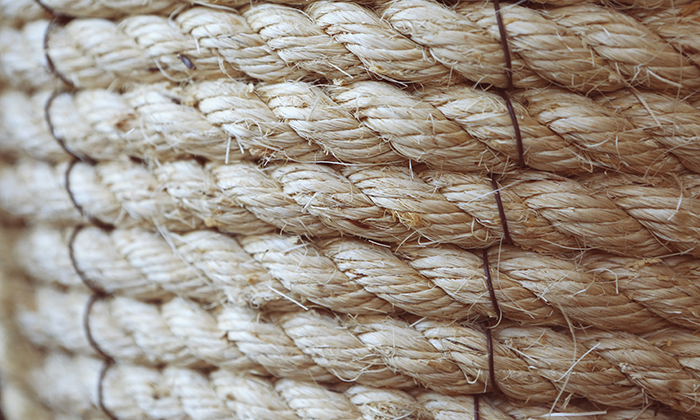 rope-texture-2471