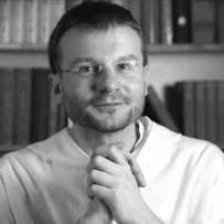 Tomasz Gaj OP