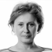 Liliana Sonik