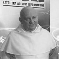 Stanisław Tasiemski OP