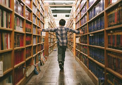 Czego Szukam W Piśmie świętym Infodominikaniepl