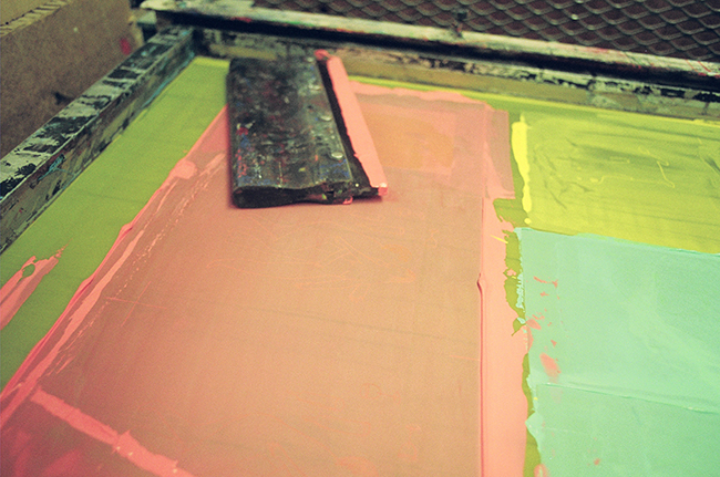 colors-screen-print-3276
