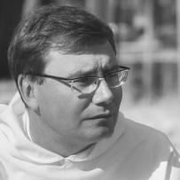 Piotr Krysztofiak OP