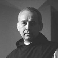 Michał Zioło OCSO