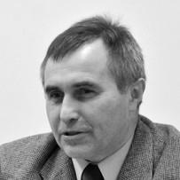 Stanisław Judycki