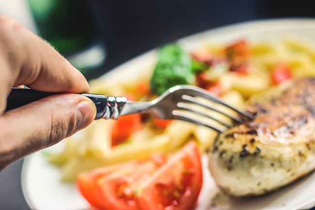 dinner-fork-hand-3690