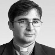 Jacek Prusak SJ
