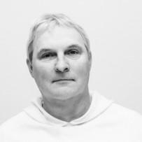 Krzysztof Popławski OP