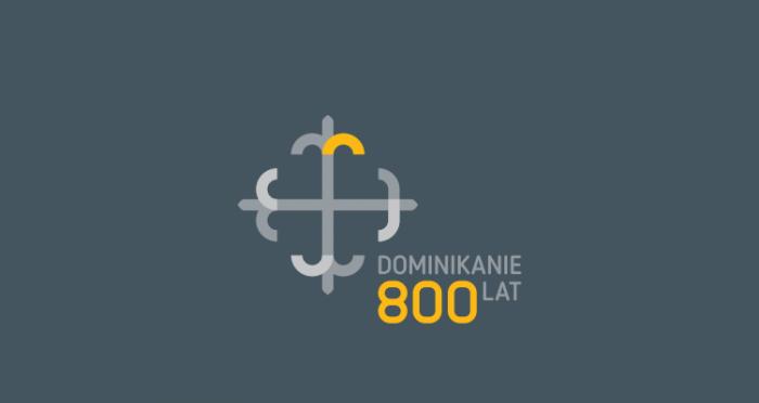 800lat