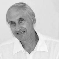 Christian Flavigny