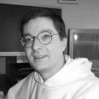 Gilles Emery OP