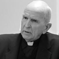 Robert Sokolowski