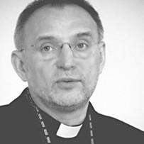 Wojciech Ziółek SJ