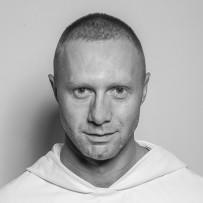 Michał Adamski OP