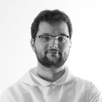 Tomasz Grabowski OP