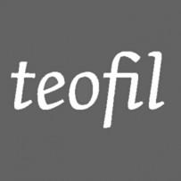 Pismo Teofil