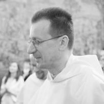 Andrzej Morka OP