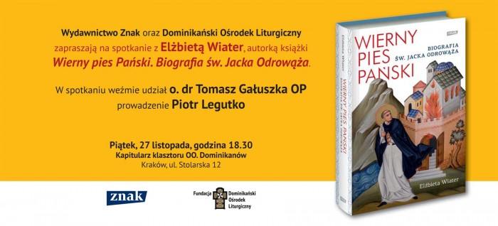 krakow_WIERNY_PIES_PANSKI_DL_web_2.indd