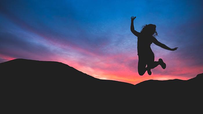 Radujcie się zawsze wPanu; jeszcze raz powtarzam: radujcie się! Pan jest blisko!