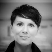 Anna Sosnowska