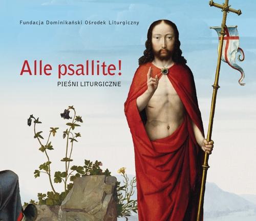 Alle_psallite-premiera
