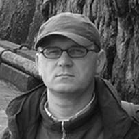 Marek Cul OP