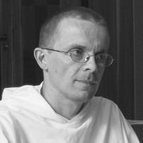Michał Golubiewski OP