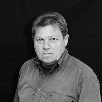 Stanisław Zasada