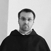 Grzegorz Doniec OP