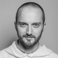 Tomasz Mochoń OP