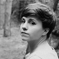Weronika Kaszub