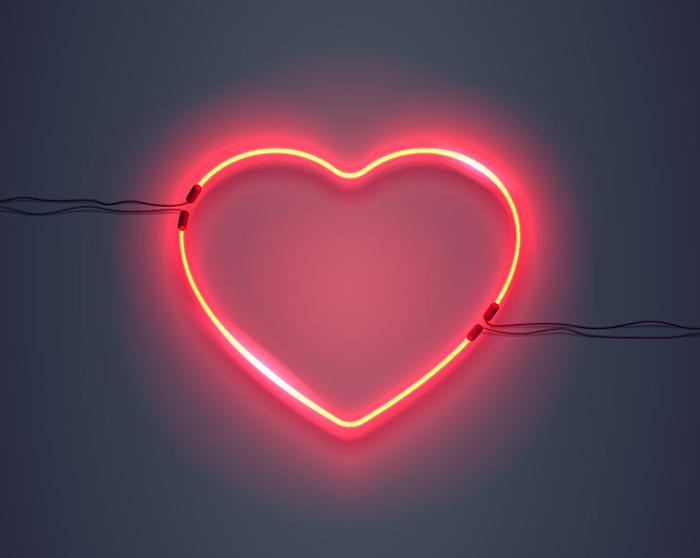 Umieszczę swe prawo wgłębi ich jestestwa iwypiszę naich sercach
