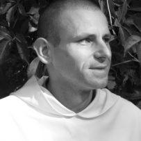 Marcin Jeleń OP
